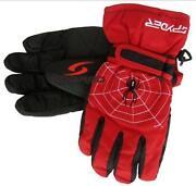 Kids Waterproof Gloves