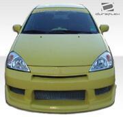 Suzuki Aerio Front Bumper