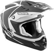 Adult Small MX Helmet