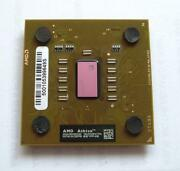 AMD CPU Socket 462