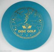 Japan Open Disc Golf