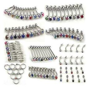 Wholesale jewelry lots ebay for Wholesale costume jewelry for resale