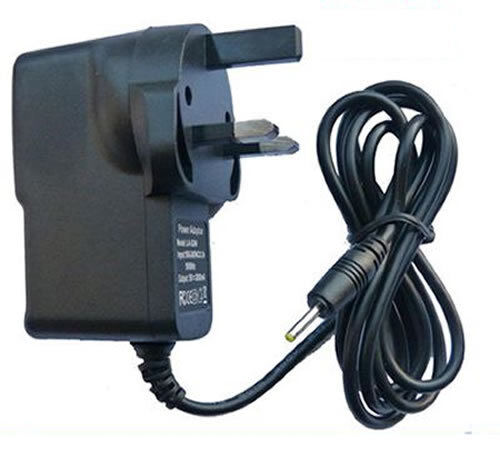 5V 2A Mains AC DC Adapter Charger Power Supply for Pipo S1 Android Tablet PC