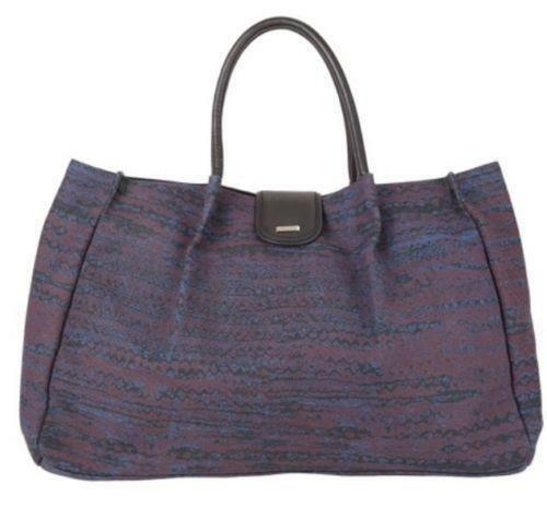 chloe fake handbags