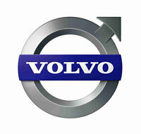 VOLVO SPECIALIST MECHANIC, PARTS AND SALES IN THE GTA