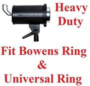 Bowens Fit Softbox