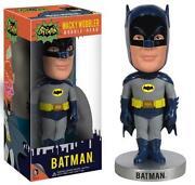 Batman Bobblehead