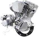 Harley EVO Engine Kit