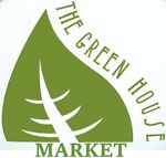 Letchworth Green House Market