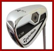 TaylorMade Tour Preferred CB