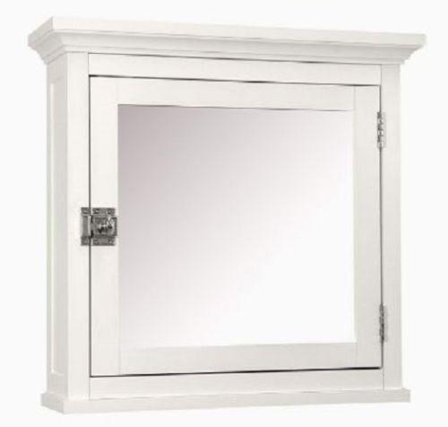 Medicine Cabinets For Bathroom Organizer Shelf Cabinet Mirro