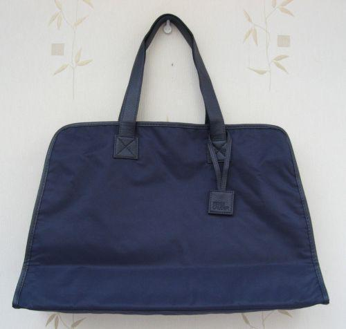 Estee Lauder Bag | eBay