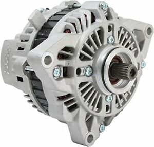 NEW Arrowhead AMT0253 Wild Boar Alternator