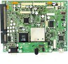 Fujitsu TV Main Board