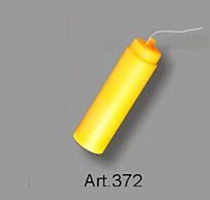 STONFO ART 372 BIG GRANDE FILO ELASTICO PER ESCHE MAGNUM - Italia - L'oggetto può essere restituito - Italia