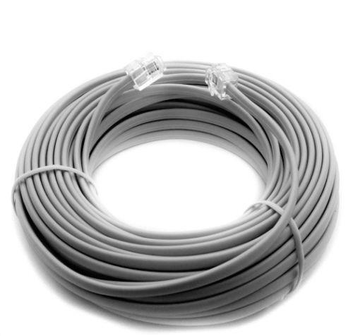 Telephone Wire 100 Ft Ebay