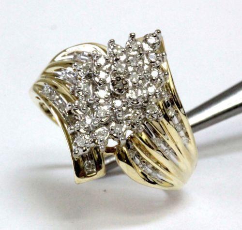 antique vintage estate rings ebay
