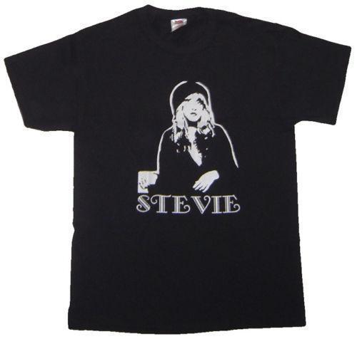 a33f92d774da Stevie Nicks T Shirt | eBay