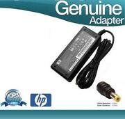 HP 550 Charger