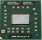 Phenom II Computer Processors