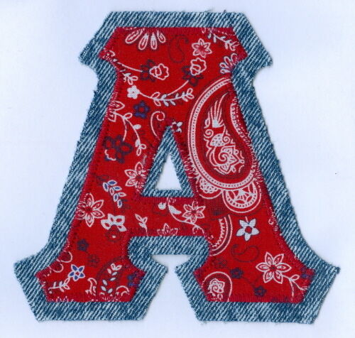 any greek stitched letters sorority fraternity all available ironon alpha omega