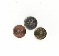 Other Middle Eastern Coins