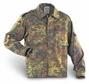 German Camouflage