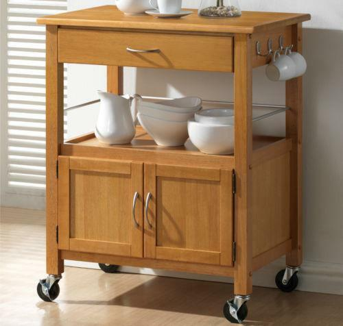 kitchen island trolley uk oak kitchen island ebay 5186