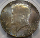 Uncirculated PCGS Certified Kennedy US Half Dollars (1964-Now) 1964