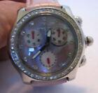 Adee Kaye Unisex Wristwatches