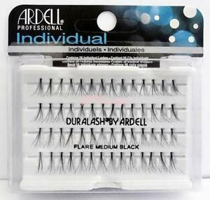 ad0cf16b247 Ardell Individual Eyelashes