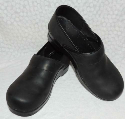 Dansko Shoes Ebay