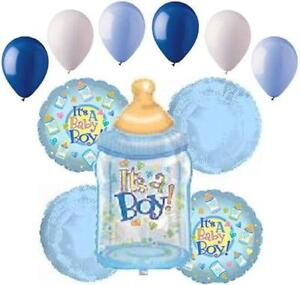 Baby Shower Decorations Lot
