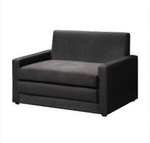 Futon Sleeper Chairs