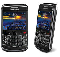 BLACKBERRY 9700 UNLOCK/DEVERROUILLER - NEUF.
