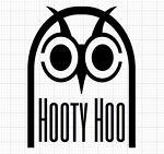 HootyHooStore