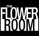The Flower Room Newtown