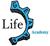 STEM and Life Skills Summer Camps