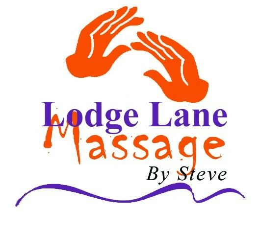 Lodge Lane Massage By Steve
