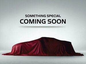 2015 Hyundai Santa Fe DM2 MY15 Elite Blue 6 Speed Sports Automatic Wagon Ferntree Gully Knox Area Preview