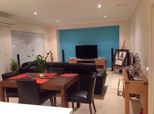 Large furnished/unfurnished room available Darch Wanneroo Area Preview