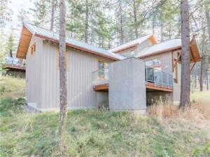 #61 9845 Eastside Road, Vernon, British Columbia