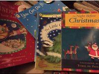 Children books new