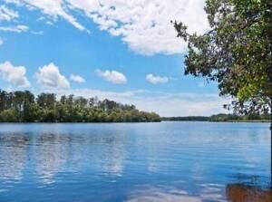 Riverside Cottage in Rural Setting! Port Macquarie Port Macquarie City Preview