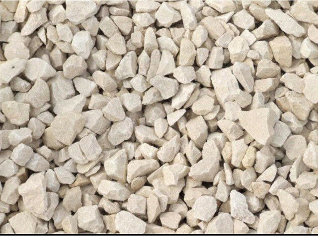 Cotswold Chippings 75kg