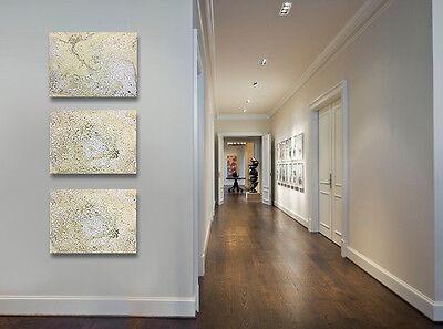 Купить ORIGINAL LARGE MODERN OIL PAINTING Abstract Wall ART Contemporary canvas Decor