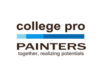 Outdoor Summer Painting - Ideal for Students!