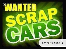 Top prices 4 scrap cars 👍🏻