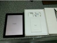 Apple iPad 2 64GB wifi,mint condition