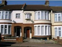 3 bed house for sale in southend